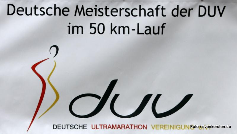 50km-DM