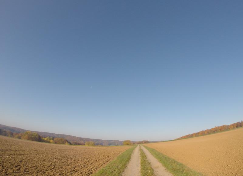 Hintersberg
